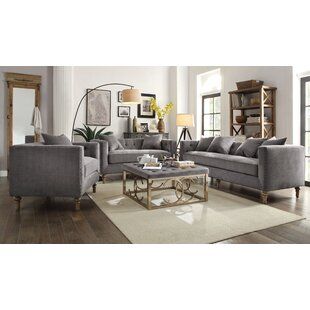 Small Living Room Bench | Wayfair