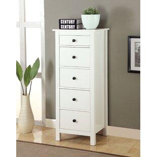 Save Small White Dresser E28