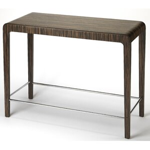 Caywood Pub Table by Latitude Run