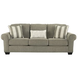Syracuse Sofa by Darby Home Co