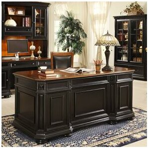 executive desks | wayfair
