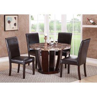 Lonie Dining Table