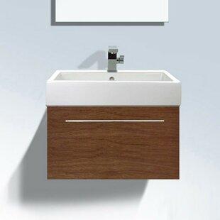 modern 30 inch bathroom vanities | allmodern 30 Bathroom Vanity