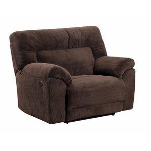 chair and a half rocker recliner. chair and a half rocker recliner