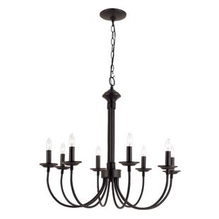 Chandeliers youll love wayfair aloadofball Images