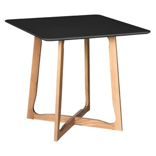 Obrien Bistro Dining Table