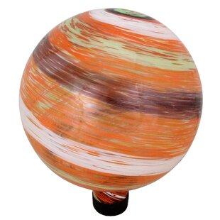 Glass Other Art Glass New Fashion Large Glass Bird Barrel Stopper/paperweight/ornament 100% Original