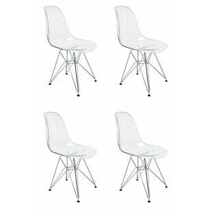 Keifer Dining Chair (Set of 4)