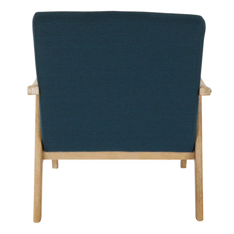 Delasandro Accent Armchair
