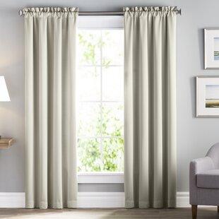 Curtains Bedroom   Wayfair
