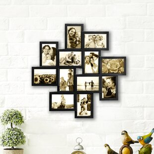 Family Picture Frames You'll Love in 2019 | Wayfair