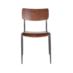 Hummel Side Chair by dCOR design