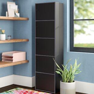Save & Office Storage Cabinets Youu0027ll Love | Wayfair