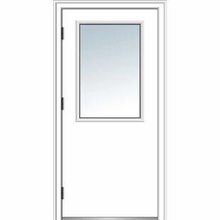 Dutch Split Door   Wayfair