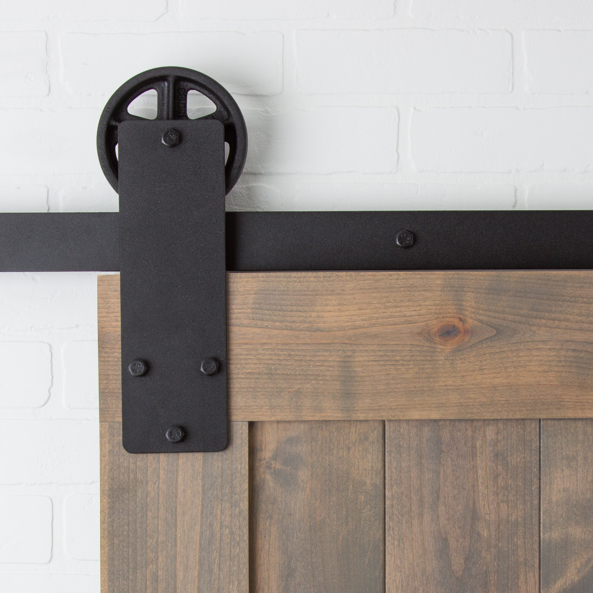 Artisan Hardware Wayfair
