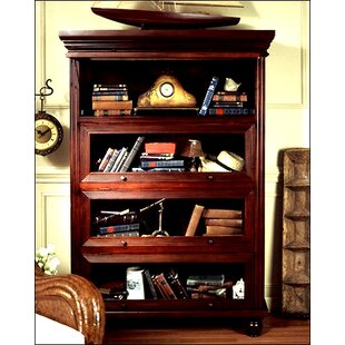 barrister bookcase - Barrister Bookshelves
