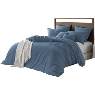 California King Bedding You Ll Love Wayfair
