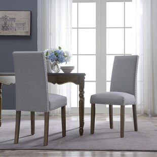 Parsons Dining Chair | Wayfair