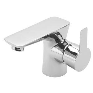 Belfry Bathroom Standard Badarmatur Balena mit A..