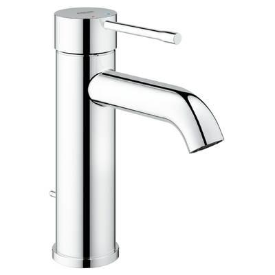 K 99491 4 Cp Kohler Elate Single Handle Bathroom Sink Faucet