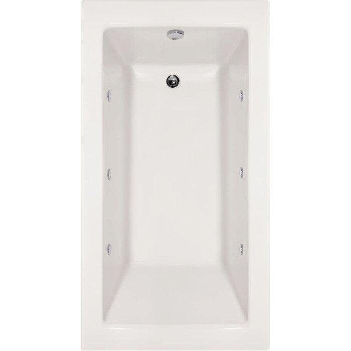 72 X 32 Bathtub | Home design ideas