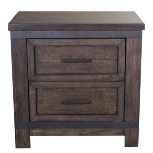 Rustic Bedroom Furniture Joss Main