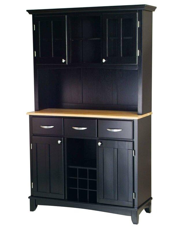 kitchen china cabinet. Seymour China Cabinet Display Cabinets  Joss Main