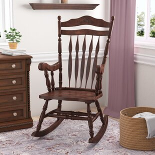 Rocking Chairs Youll Love In 2019