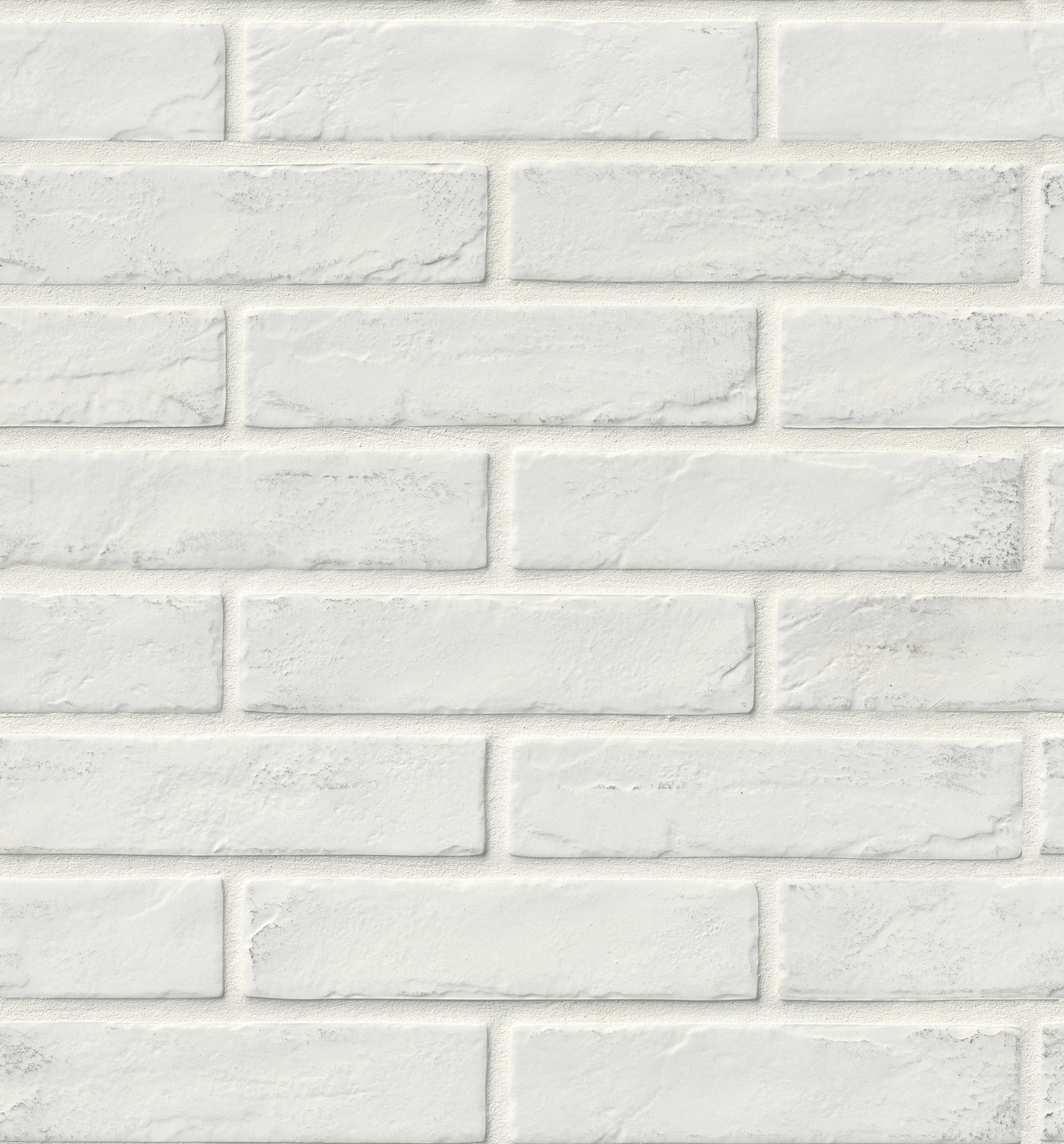 Msi capella 233 x 10 porcelain subway tile reviews wayfair dailygadgetfo Gallery