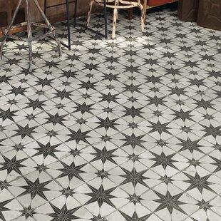Floor Tile Sale - Up to 25% Off Until September 30th | Wayfair