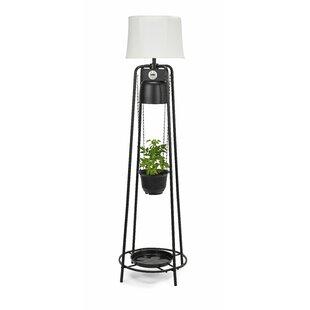 PiedStyle De Sur ca Lampes Maison CampagneWayfair 80OPnwkX