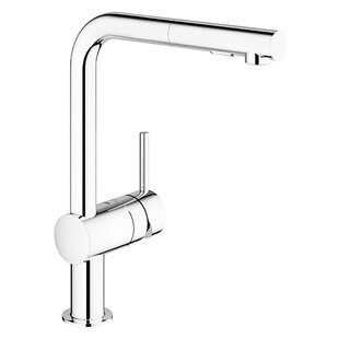 Genial Find The Perfect Grohe Kitchen Faucets | Wayfair