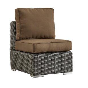 Broyhill Outdoor Chairs Wayfair