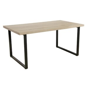 Dining Tables Extendable Dining Tables Chairs Wayfair