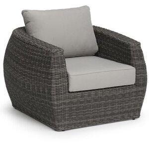 Tara Armchair with Cushion