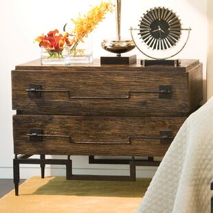 12 Inch Wide Nightstand End Table Large Size Of Bedside Tables Nightstands