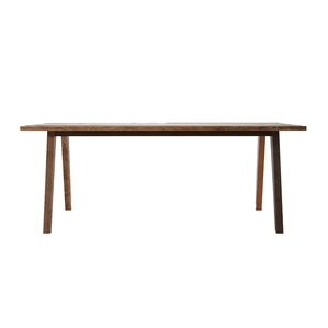 Brooklyn Dining Table by ION Design