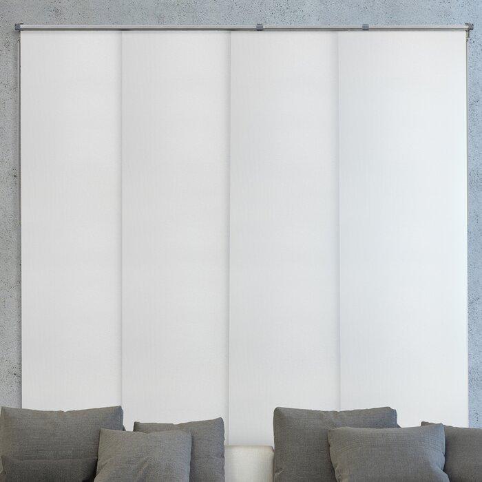 rigid blinds white amari direct vertical blackout pvc blind ext