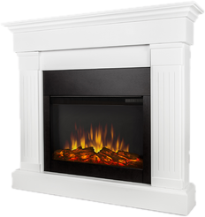 Fireplaces You Ll Love Wayfair