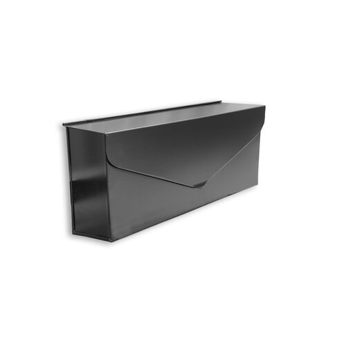 wall mount mailbox envelope. Simple Mailbox Envelope Wall Mounted Mailbox Intended Mount A