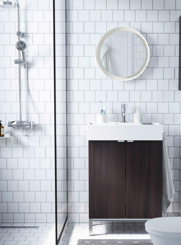 Excellent 1 Inch Ceramic Tiles Big 12X12 Black Ceramic Tile Rectangular 12X12 Ceiling Tile 12X12 Ceramic Floor Tile Youthful 12X24 Ceramic Tile Patterns Fresh2X4 Glass Subway Tile WS Tiles Value 6\