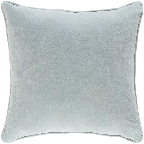 Pillow Covers Joss Main New Decorative Pillow Slipcovers