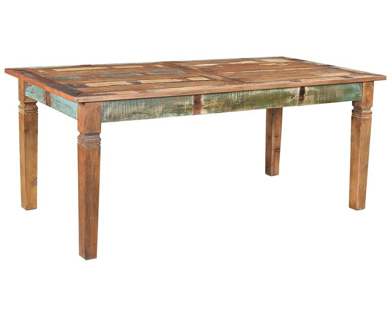 Gladney Dining Table