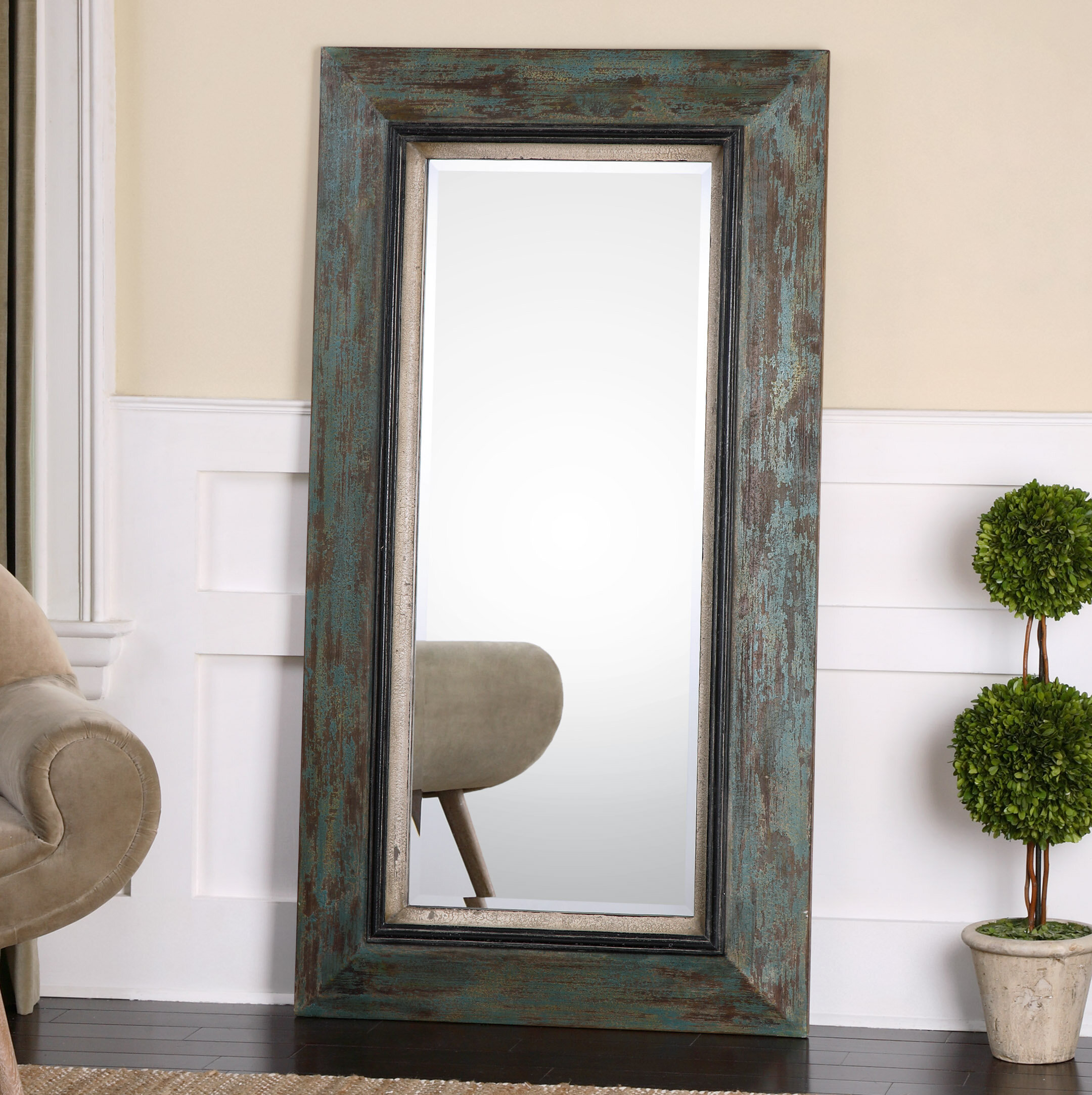 distressed mirrored furniture. Distressed Mirrored Furniture