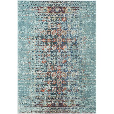 4 X 6 Area Rugs You Ll Love Wayfair