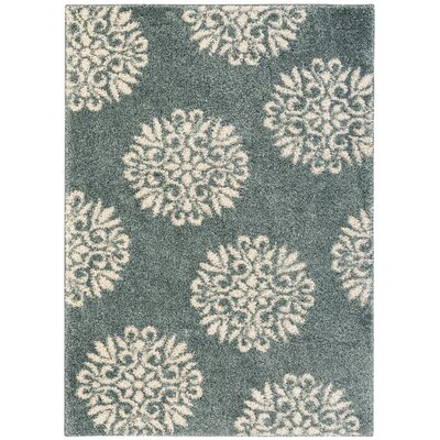 5 X 8 Blue Area Rugs You Ll Love Wayfair