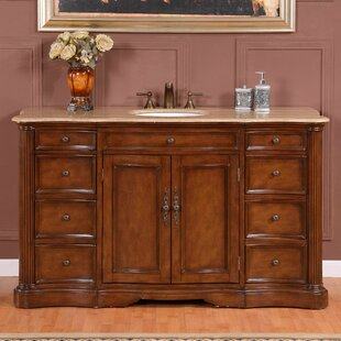 Antique Dry Sink Cabinets Wayfair