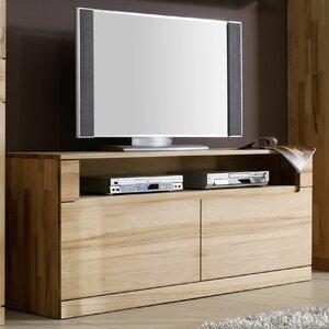 TV-Schrank Arcona von Gradel