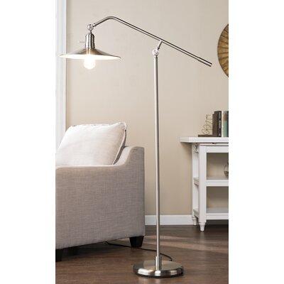 As Seen On TV Bell and Howell Sunlight Floor Lamp & Reviews | Wayfair