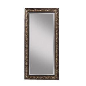 Pink Wall Mirror mirrors you'll love | wayfair